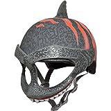 Cheap C-Preme Raskullz Shark Mask Child Helmet