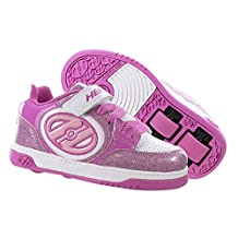Heelys Kids PLUS X2 Running Shoes
