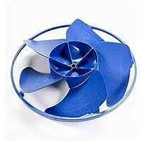 Frigidaire 5304472356 Fan Blade