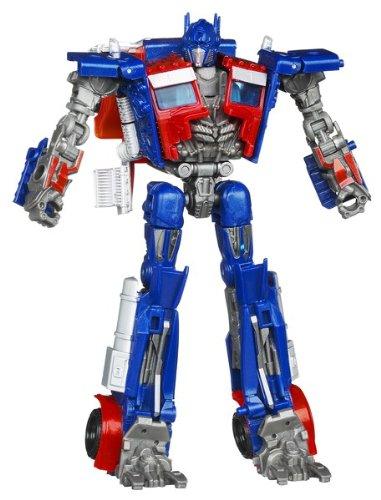 Movie Allstar Ultra Optimus Prime (Optimus Prime Movie)