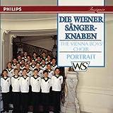 Die Wiener Sangerknaben: Portrait
