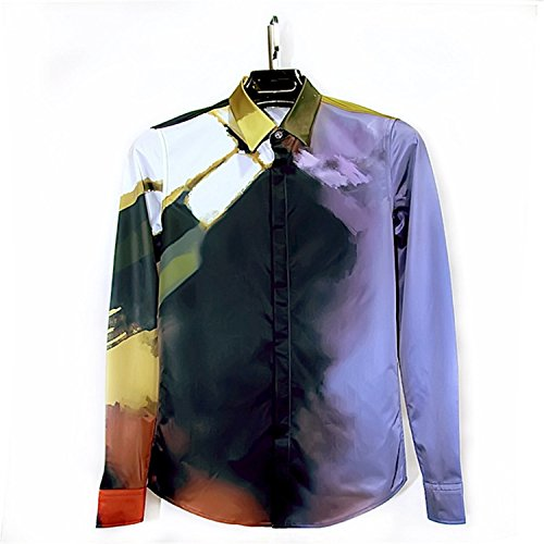 ps452mkdk-chic-design-printed-long-sleeve-mens-shirt-gothic-art-style-male-camisas-superfly-homme-dr