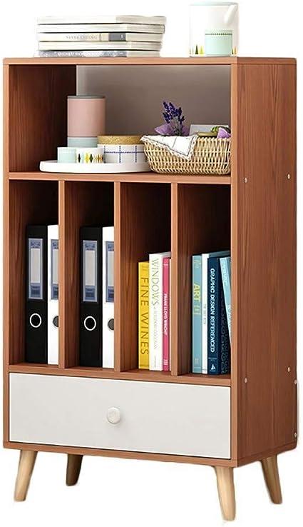 SOAR Librerías Roble Abierto estantería Estantería de Libros ...