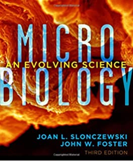 Amazon biochemistry a short course 2nd edition 9781429283601 microbiology an evolving science third edition fandeluxe Gallery