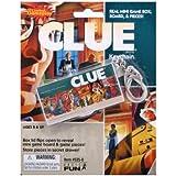 Hasbro Clue Game Keychain