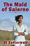 The Maid of Salerno