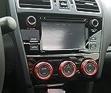 iJDMTOY Compatible With Subaru