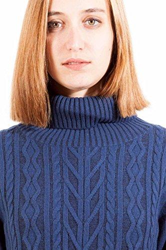 Blu Gant 1403 CORTO ABITO 405 450817 Donna wBxwR