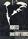 img - for Roots and Rhythms: Jamaica's National Dance Theatre book / textbook / text book