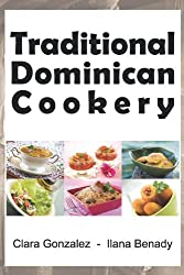 Traditional Dominican Cookery