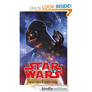 Star Wars: Darth Vader and the Ghost Prison Haden Blackman, Randy Stradley and Agustin Alessio