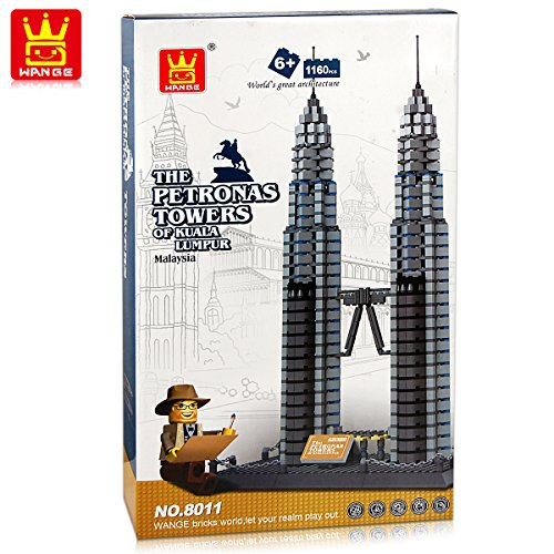 petronas-towers-of-kuala-lumpur-building-blocks-1160-pcs-set-in-huge-gift-box-worlds-great-architect