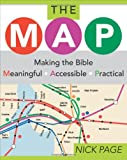 The Map, Nick Page, 0310252393