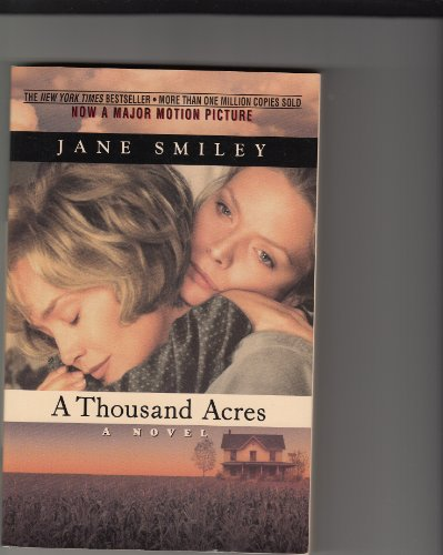 1000 acres jane smiley - 8