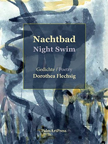 Nachtbad: Night Swim