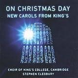 : On Christmas Day