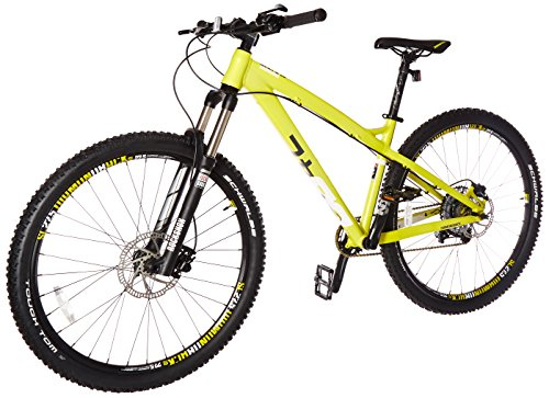 Diamondback Bicycles Sync'r Hardtail Mountain Bike