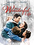 _DONOTUSE_It's A Wonderful Life