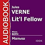 Lit'l Fellow [Russian Edition] | Jules Verne