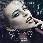 Beauty | Sarah Pinborough
