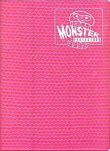 pink nines card game - 4