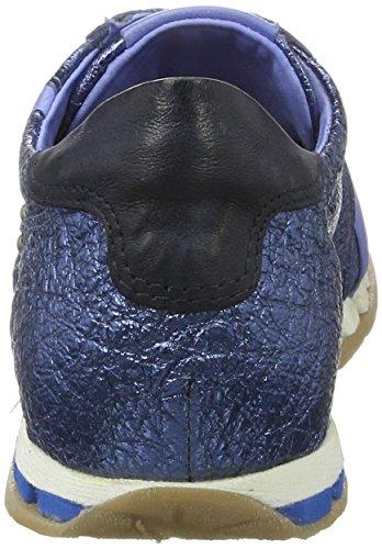 A.S.98 Trip - Zapatillas de casa Mujer Blau (Denim/MIRTILLO/Denim/MIRTILLO/Denim/Mirt)