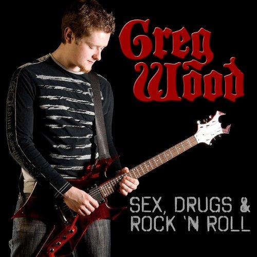 Sex drugs rock roll movie download