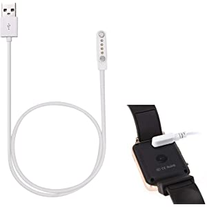 Amazon.com: USB Cable Charger for KW88 KW18 GT88 G3 ...