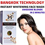 FACE WASH GEL FOR BODY WASH/BEST FACE WASH FOR SKIN WHITENING/FAIRNESS FACE WASH