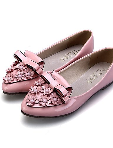 de zapatos tal PDX mujer de Fwdfxq6xnX