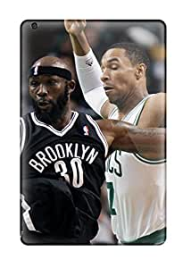 Muriel Alaa Malaih's Shop Best brooklyn nets nba basketball (45) NBA Sports & Colleges colorful iPad Mini cases 6386058I134085652