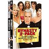 Dynasty - Seasons 1 & 2
