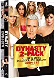 Dynasty: Seasons 1 & 2 [DVD] [Import]