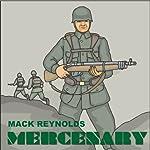 Mercenary | Mack Reynolds