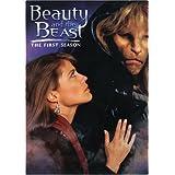 Beauty and the Beast: Season 1