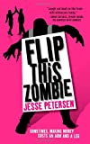 Download Flip this Zombie (Living with the Dead, Book 2) in PDF ePUB Free Online