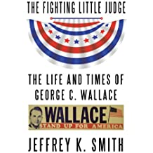 The Fighting Little Judge
