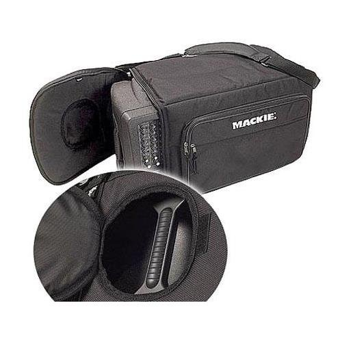 Mackie Mixer Bag for 406M, 808M and 808S
