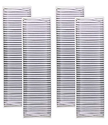 bissell filter 3091 - 3