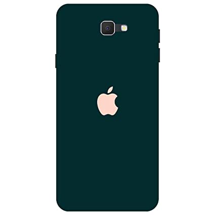 sale retailer 52a86 edef6 RSE Apple Logo Hard Polycarbonate Designer Back Case: Amazon.in ...