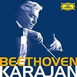 Music : Beethoven [13 CD Box Set]