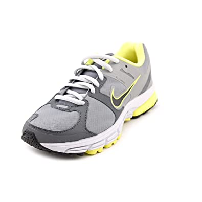 3df26bd763afb Nike Zoom Structure 15 Running Shoes Womens  Amazon.co.uk  Shoes   Bags