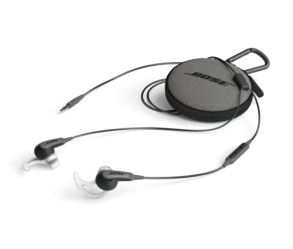 d4dd857b0d4 Amazon.com: Bose in-Ear Headphones/Earphones: Home Audio & Theater
