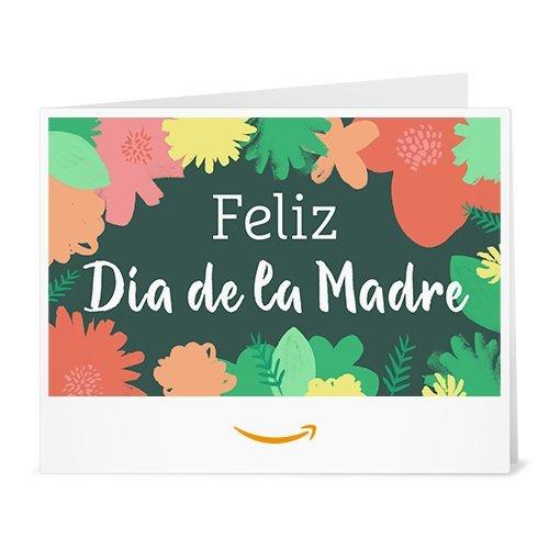 amazon-gift-card-print-feliz-dia-de-la-madre-mothers-day
