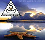 Dark Reflections from the Waters by Secret Society of Starfish (2012-01-31)