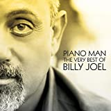 Piano Man: The Very Best of Billy Joel