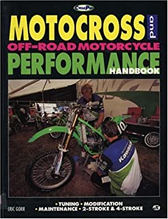 Motorcross and off road motorcycle performance handbook motorbooks motocross and off road motorcycle performance handbook cyclepro fandeluxe Images