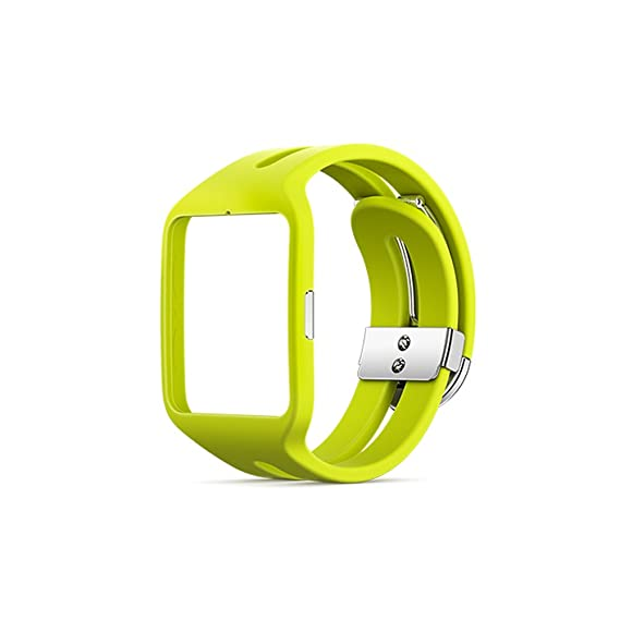 Amazon.com: Changeable Replacement Bracelet Strap Band for ...