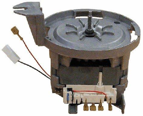 Recambioss Motor para Lavavajillas BALAY BAL 3VE551BD01: Amazon.es ...