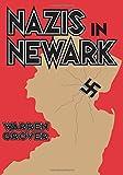 Nazis in Newark